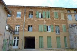 residence_du_parc_gaillac