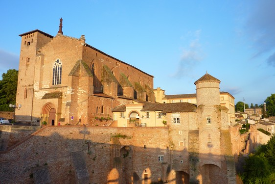 musee_abbaye_st_michel_gaillac