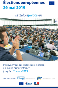 election eu 2019 gaillac actu