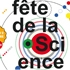 Du 8 > 11/10 | Fête de la Science